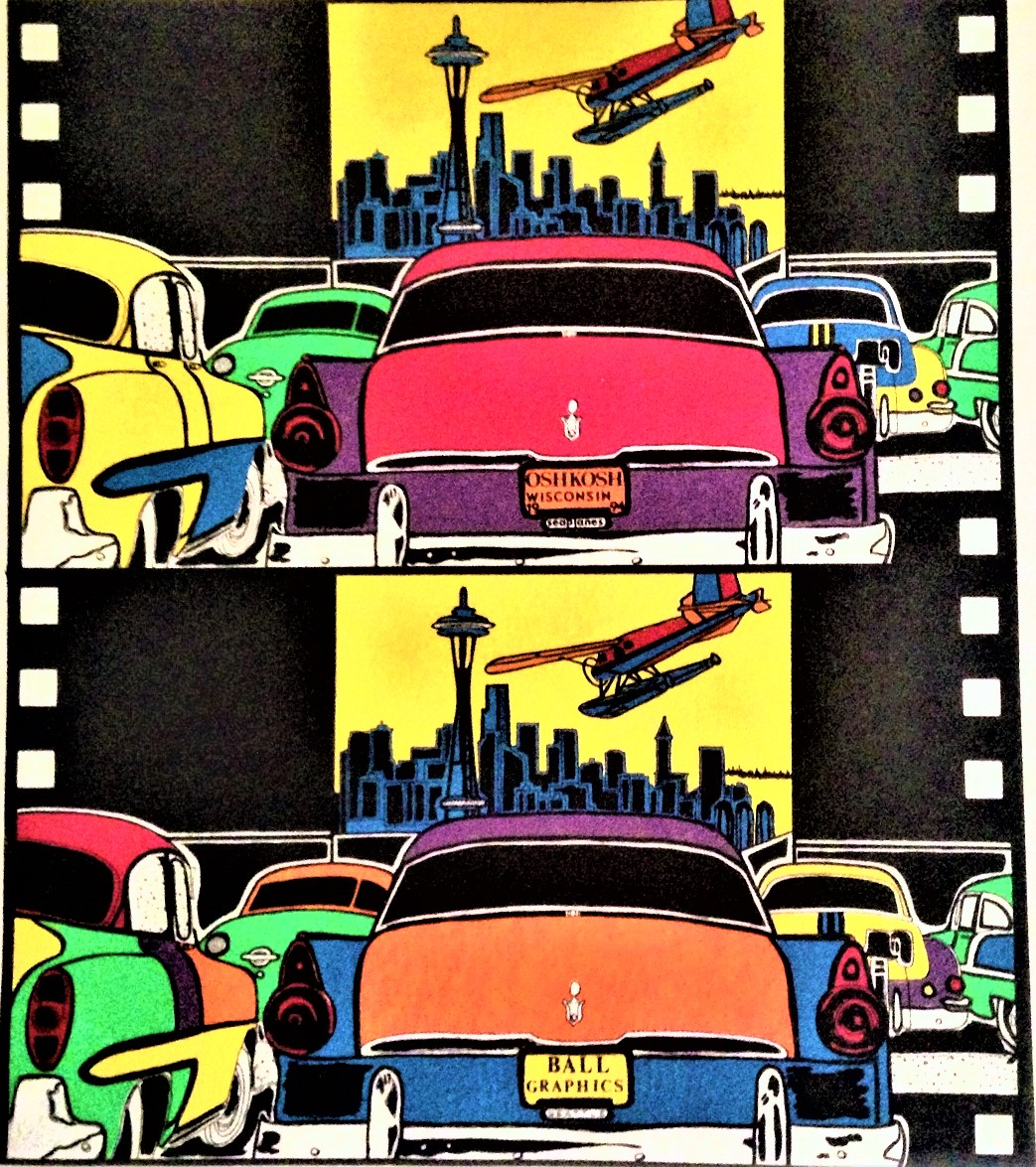 drive in movie (3).JPG