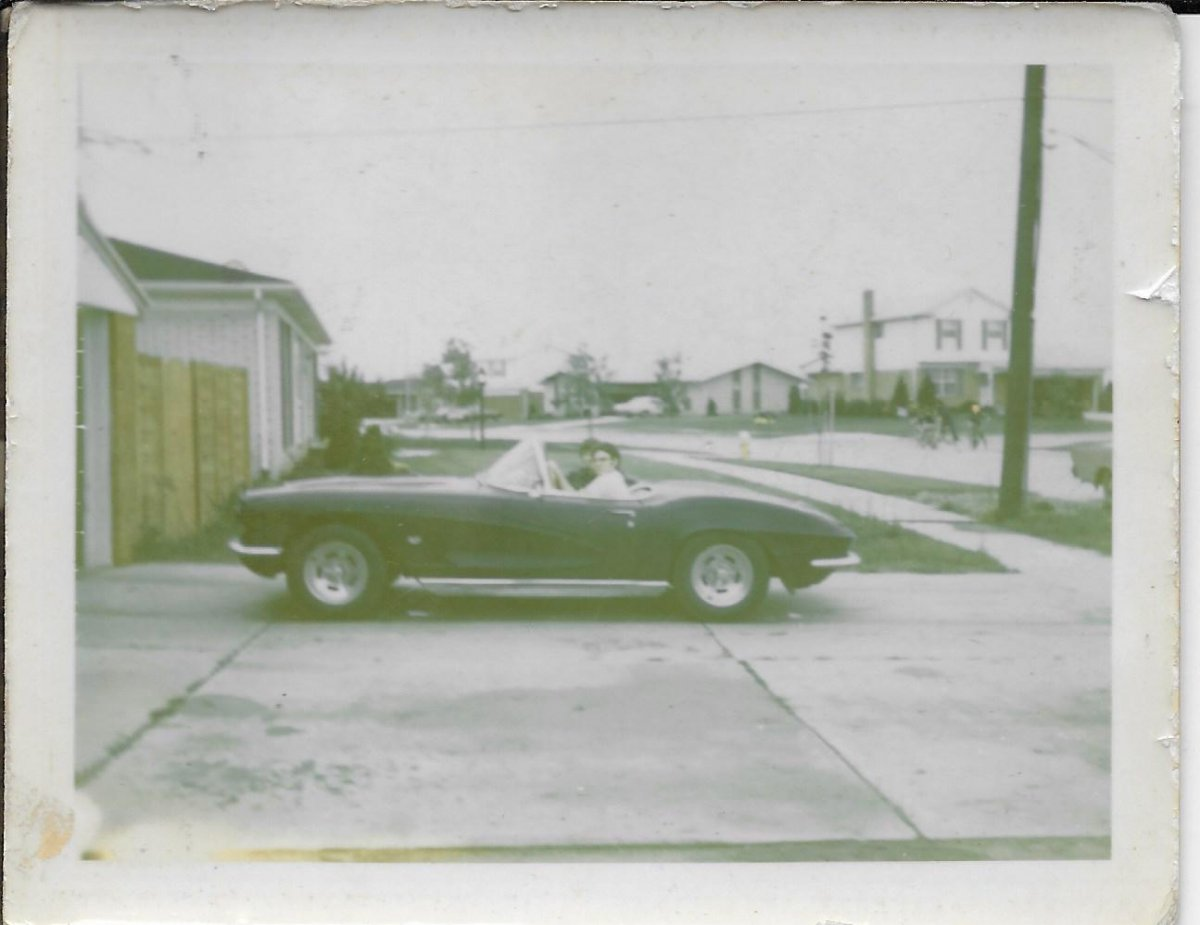 driveway top off.jpg