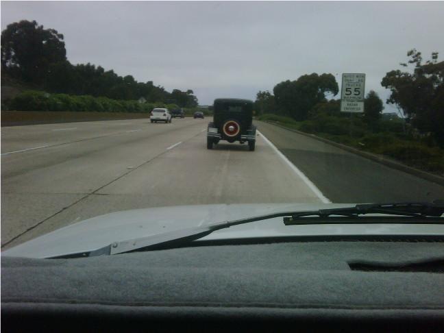 driving home from coronado-1a.JPG