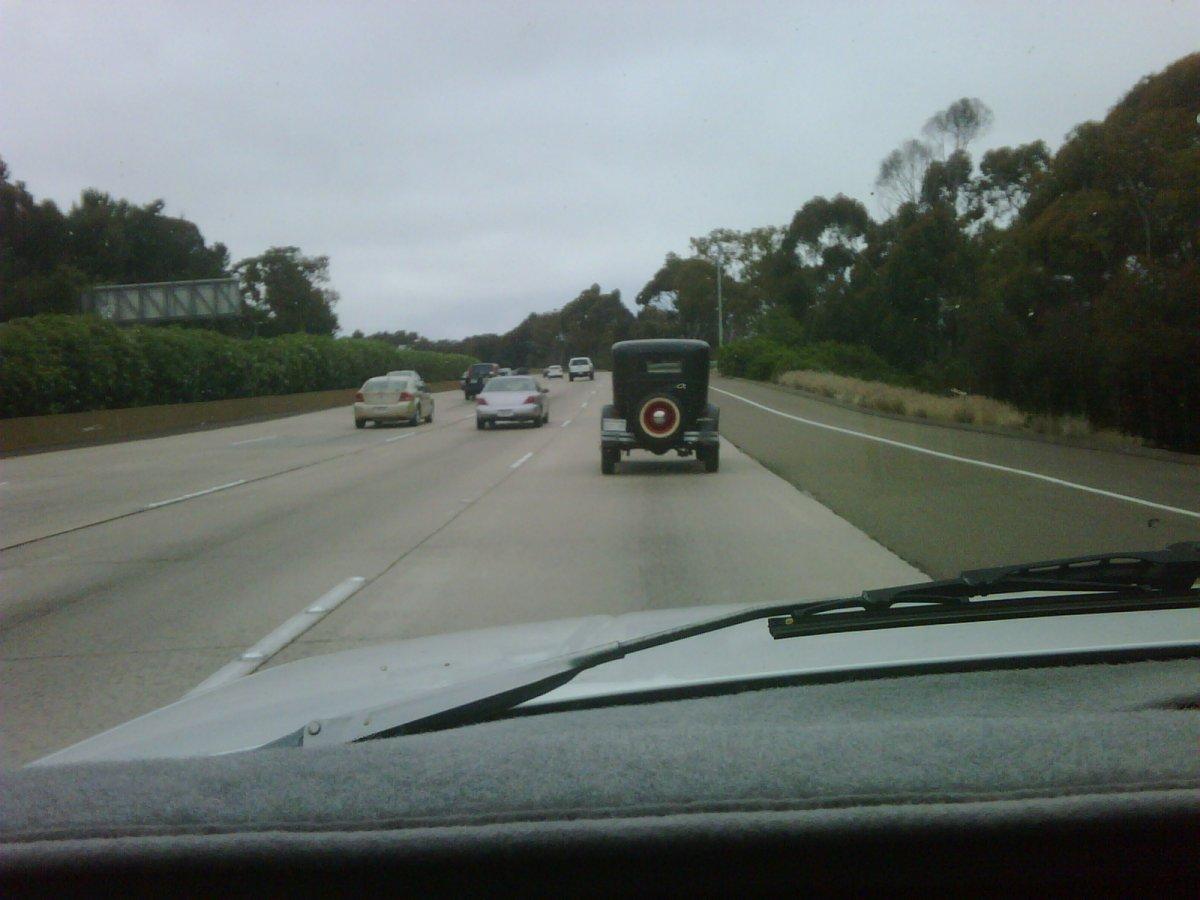 driving home from coronado-2.JPG