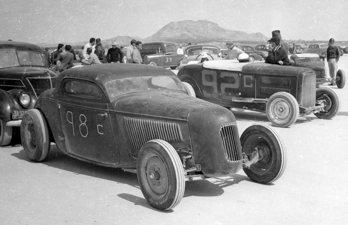 Dry Lakes Hot Rods (25).jpg