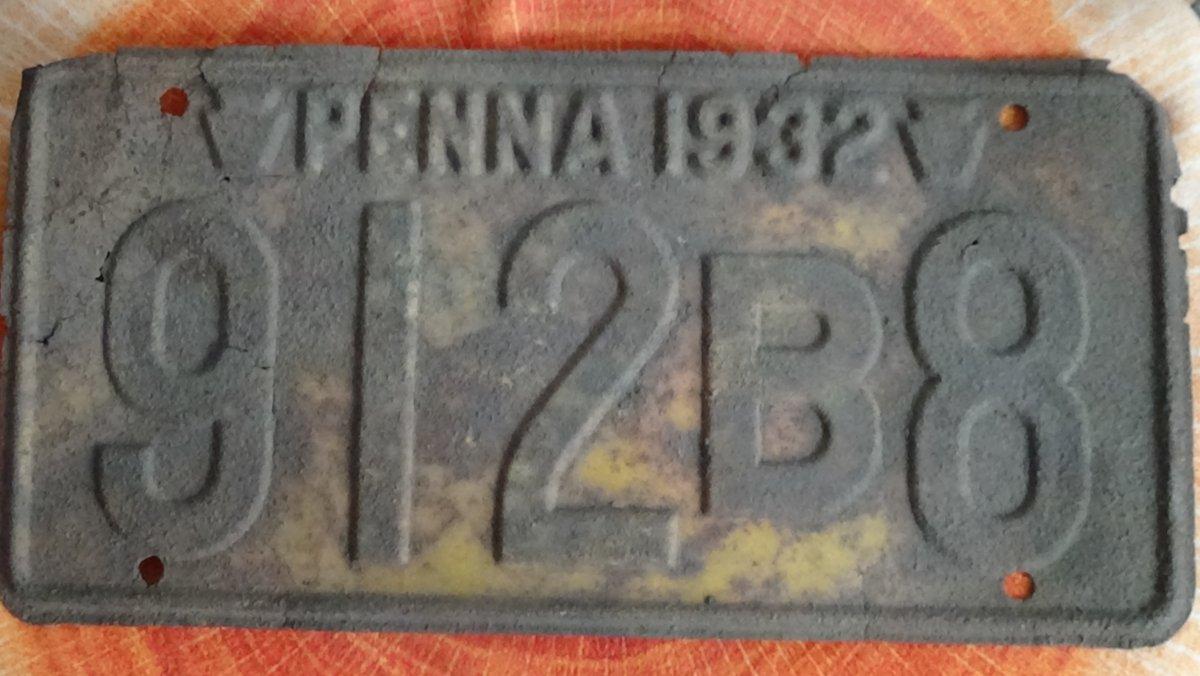 DSC00234.JPG