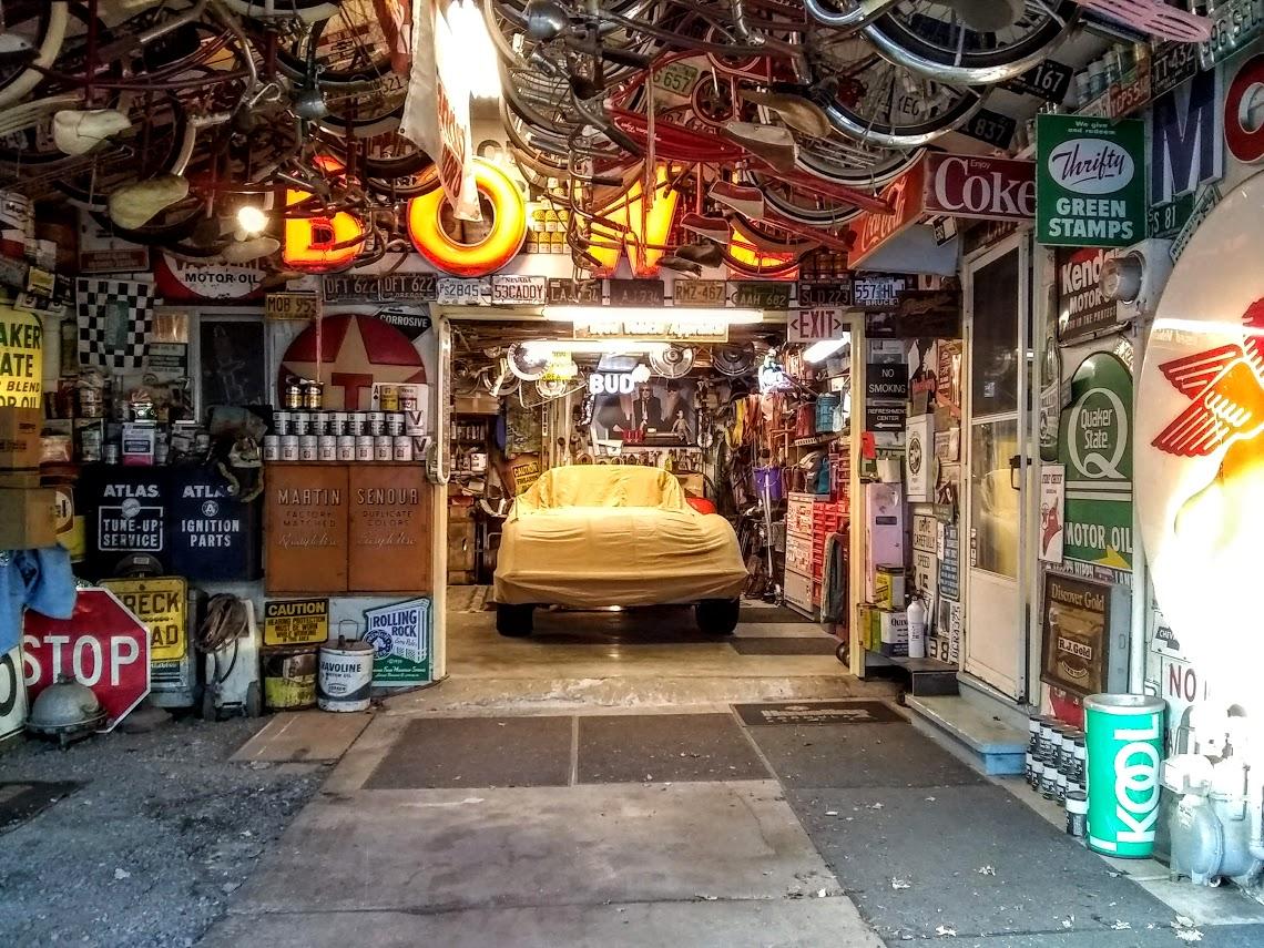 DSC01507 Corvette 2019 11 08 garage 03.jpg