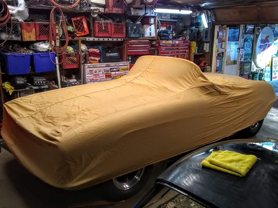 DSC01507 Corvette 2019 11 08 garage 09.jpg
