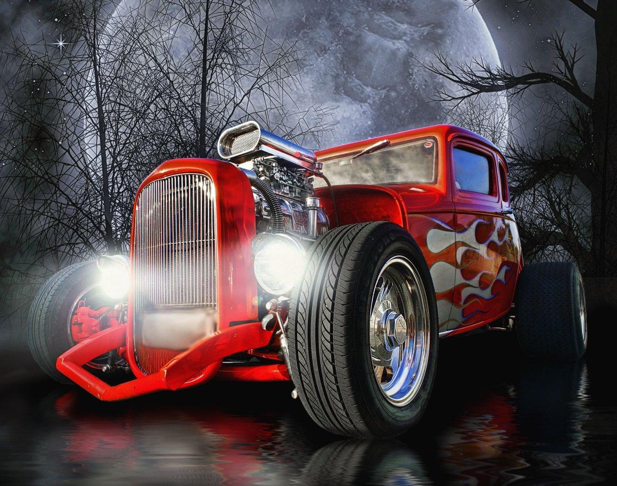 dsc02529xx roadster 1 frin.jpg
