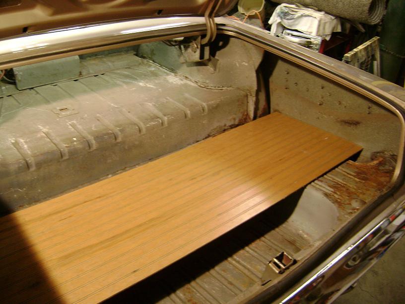 DSC08247 SMALL trunk board.JPG