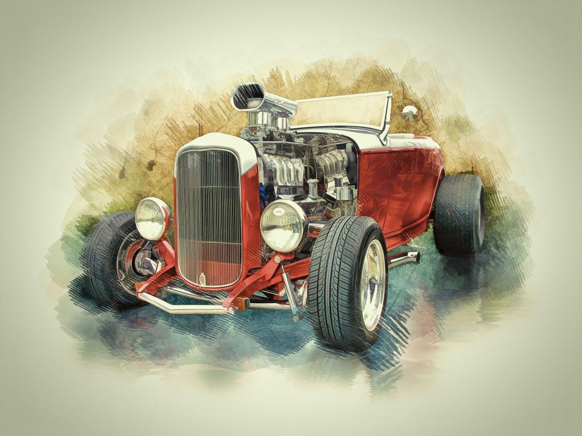 DSC_0028 red roadster 1fin retro.jpg