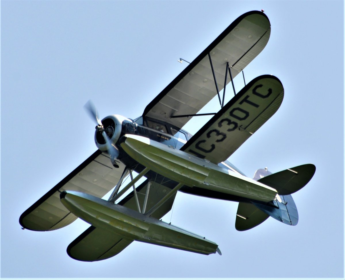 DSC_1923 (2).JPG
