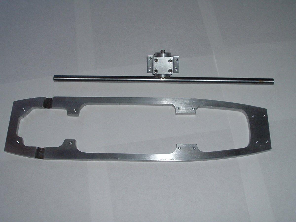 DSCF0101.JPG