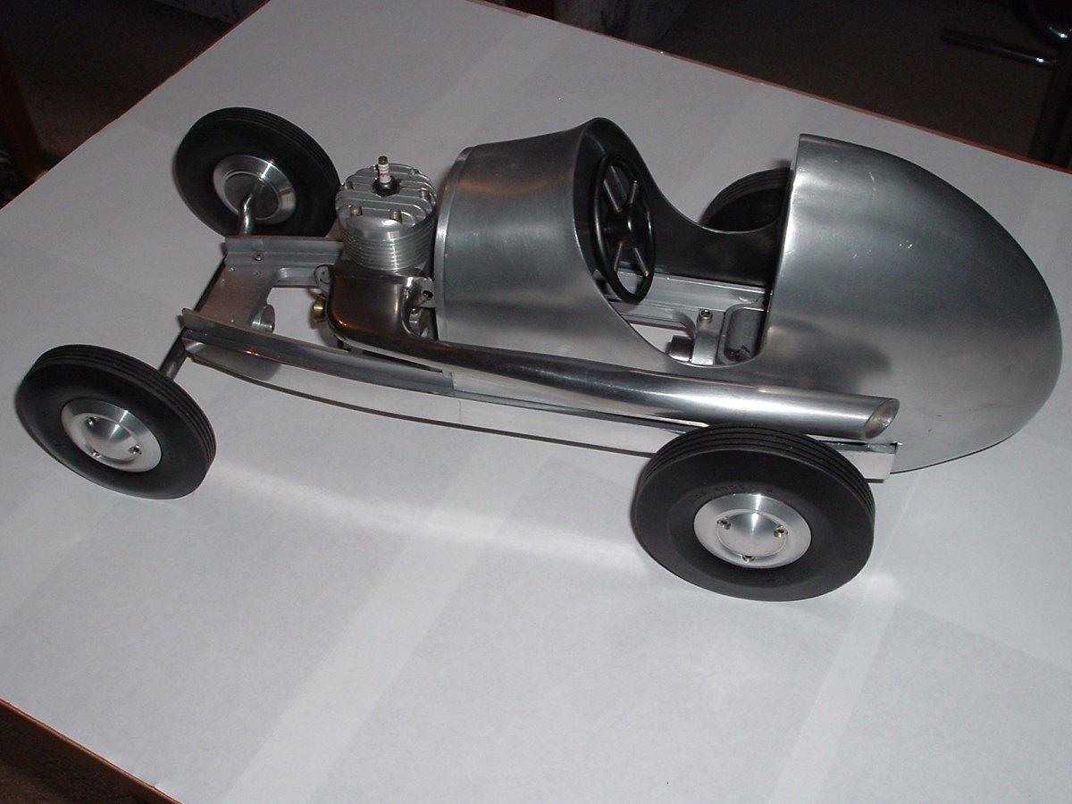 DSCF0290.JPG