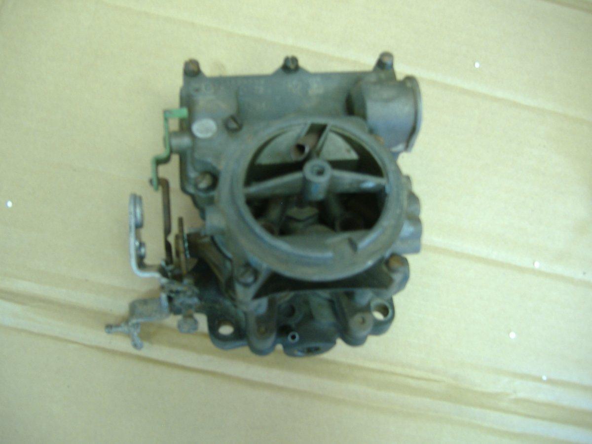 DSCF0561.JPG