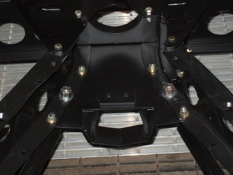 DSCF1025 (800x600).jpg