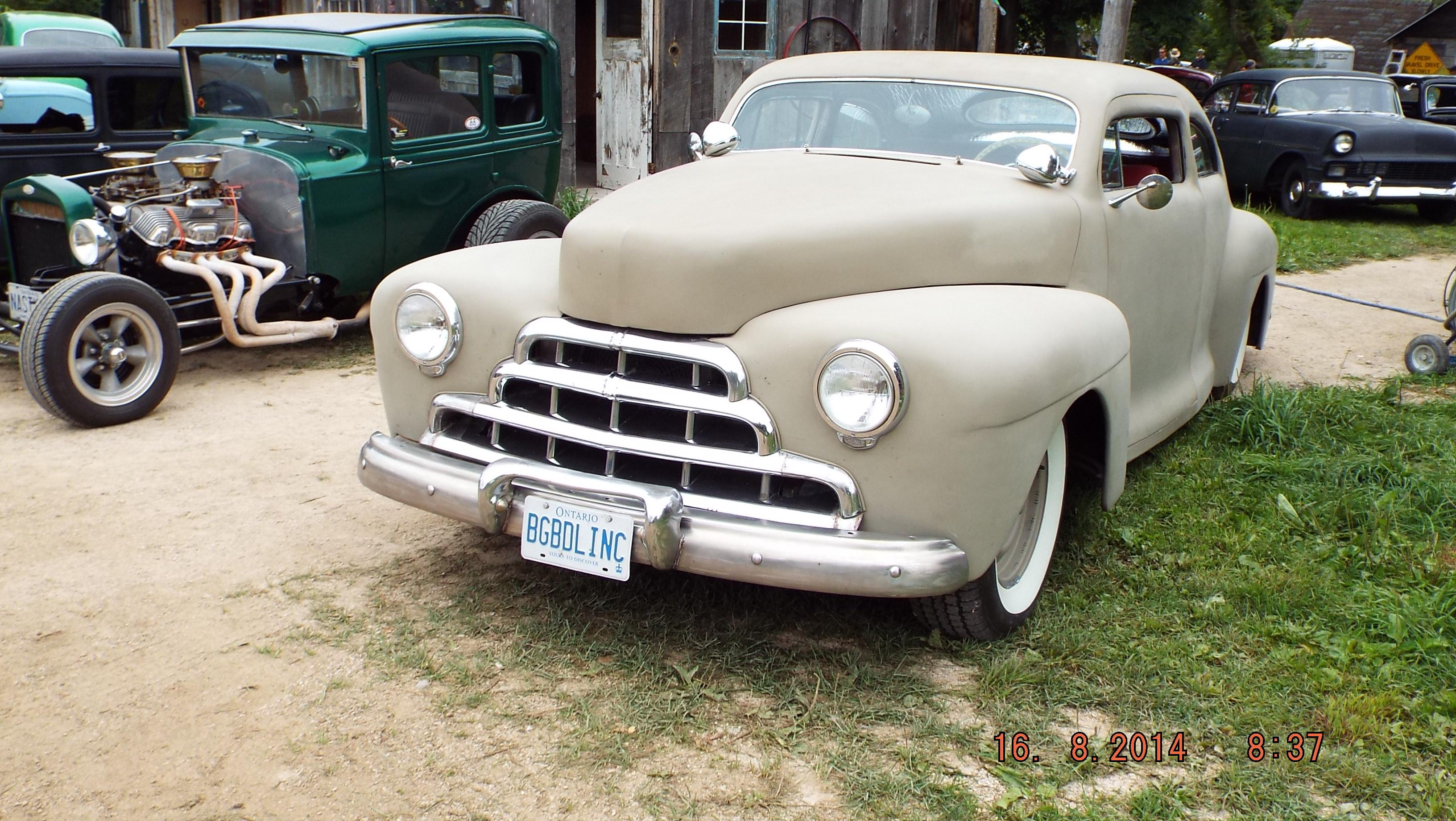 DSCF1940.JPG