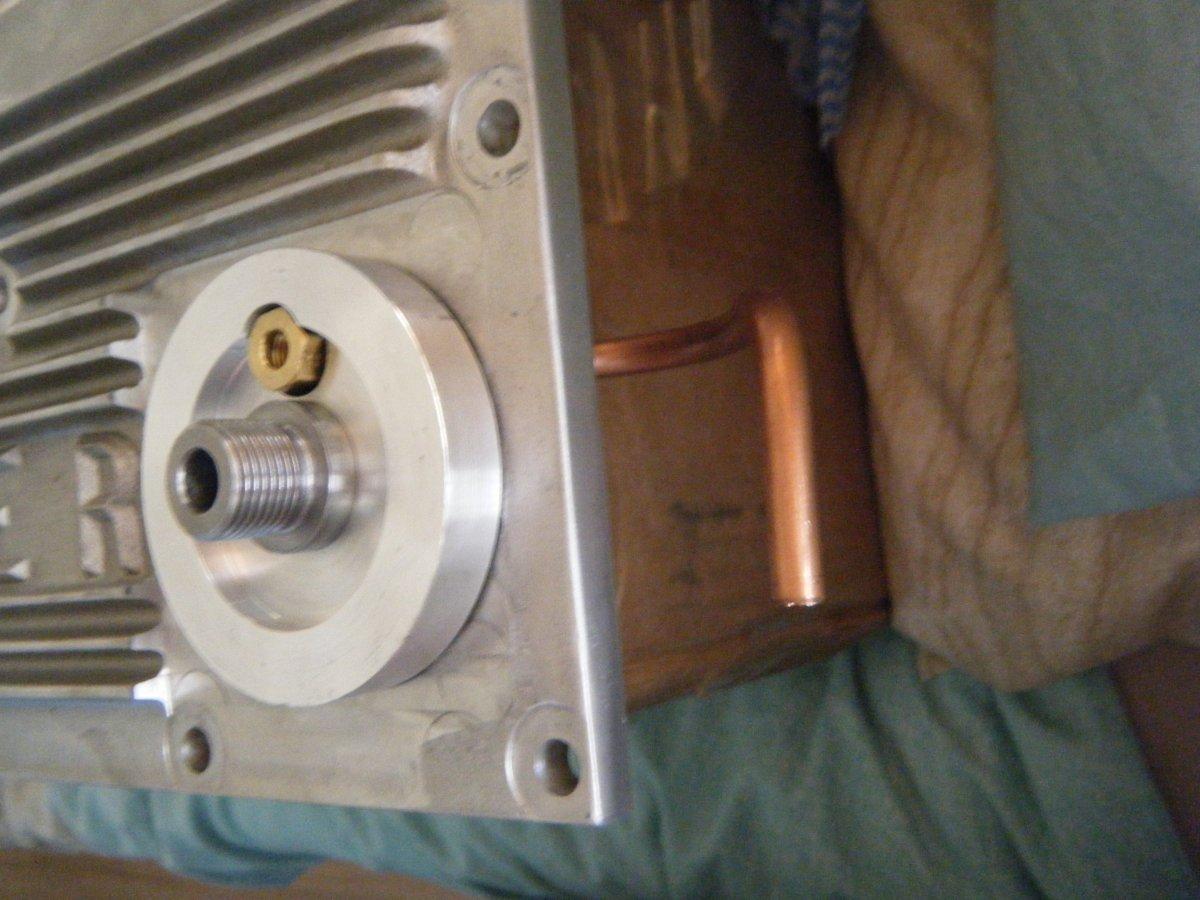 DSCF3317.JPG