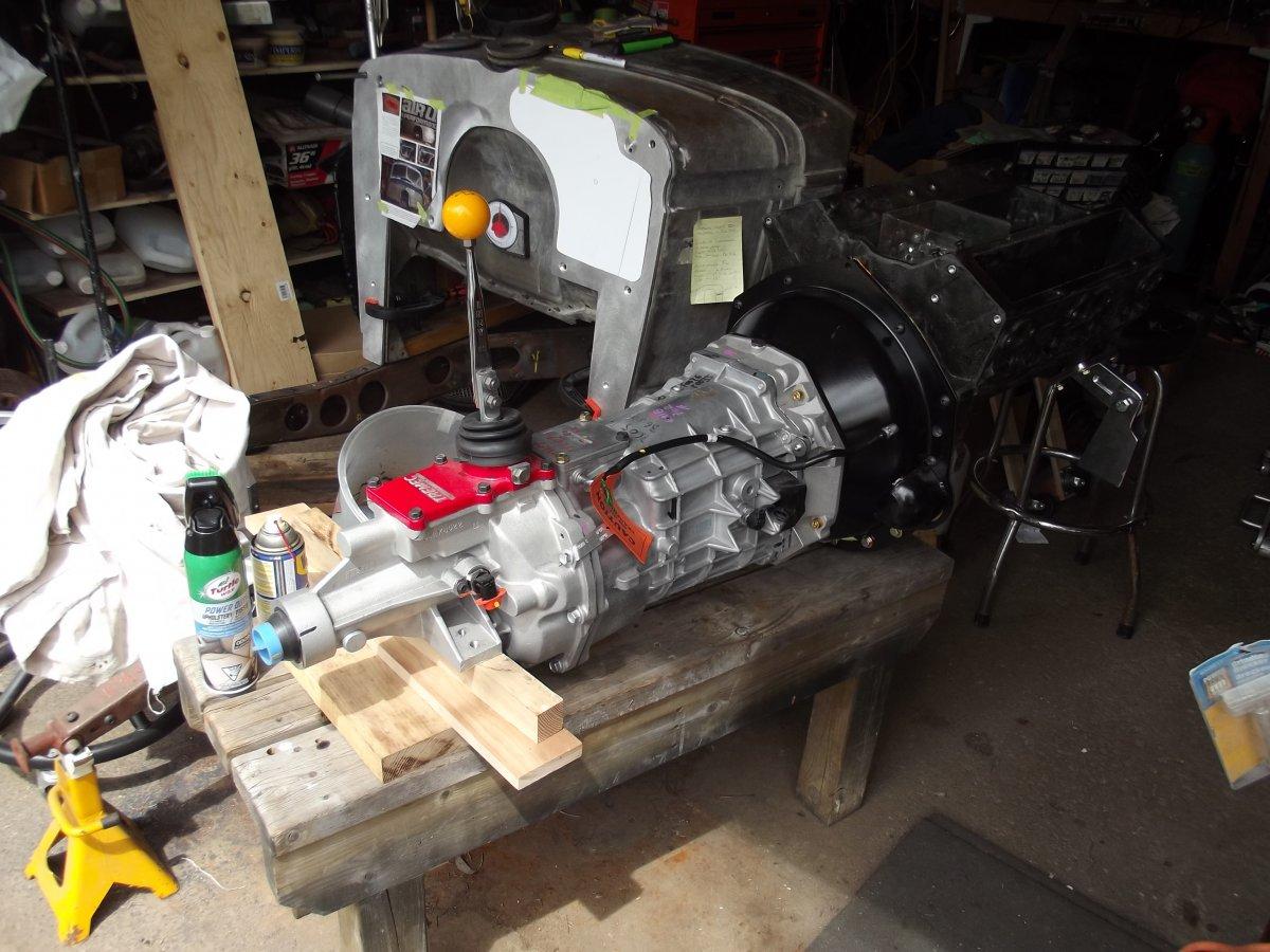DSCF3564.JPG