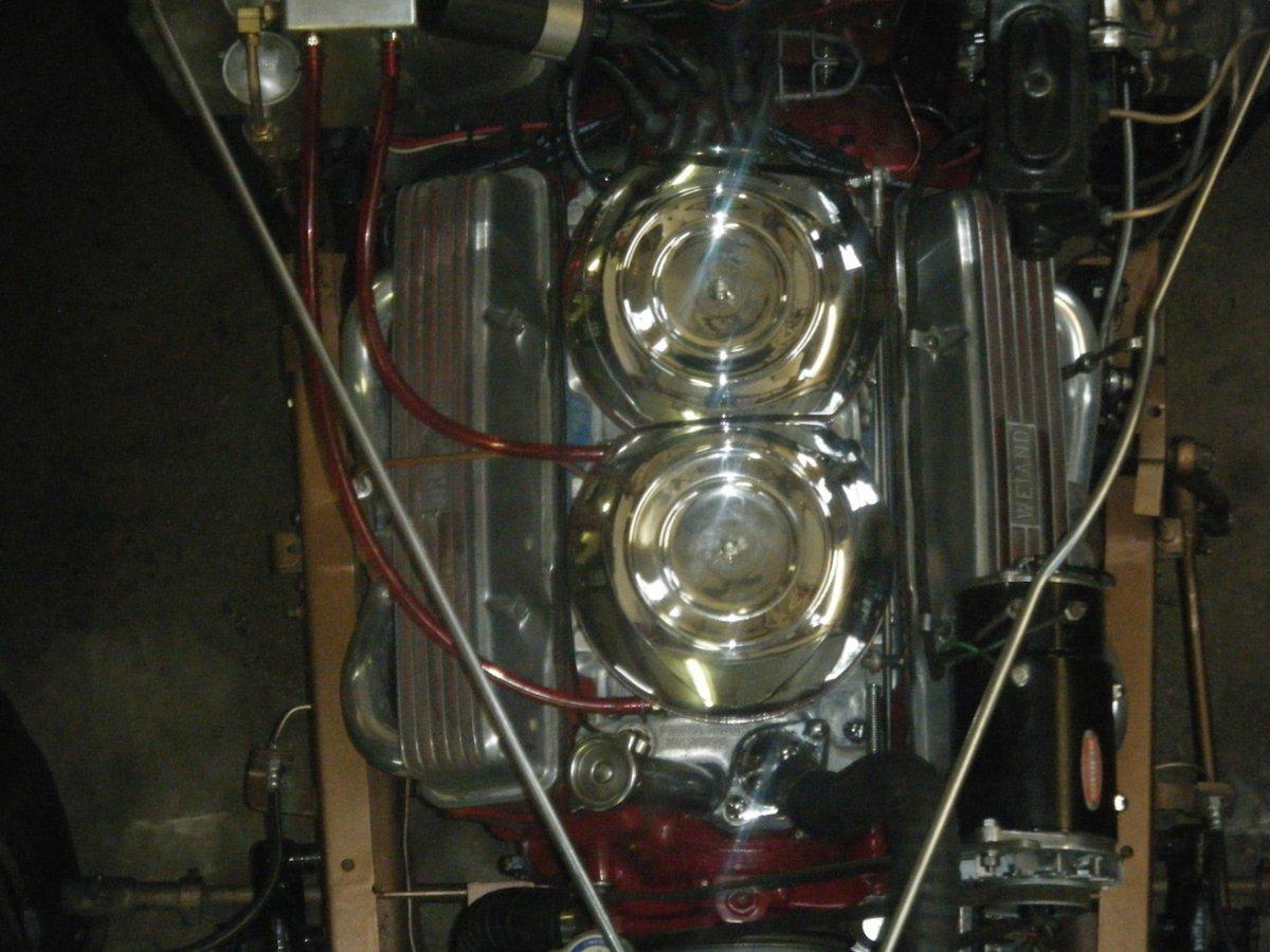 DSCF4205.JPG