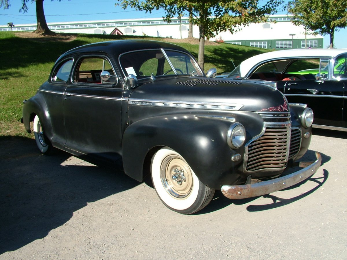 1941 Chevy Special Deluxe Trade Only The Hamb Plymouth Coupe Img 20170402 160304 693 160322 052 183402 572 Dscf4936