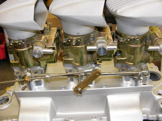 DSCF6889 (2).JPG