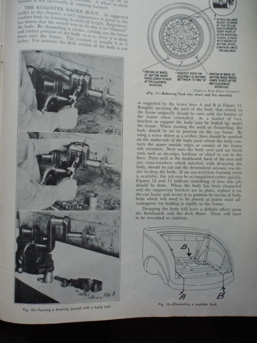 DSCF8832.JPG