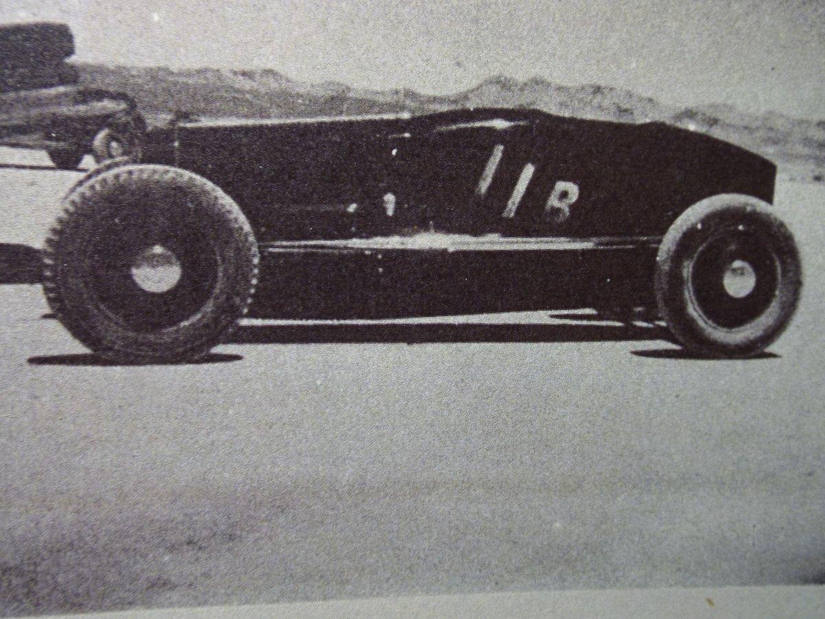 DSCF9195.JPG