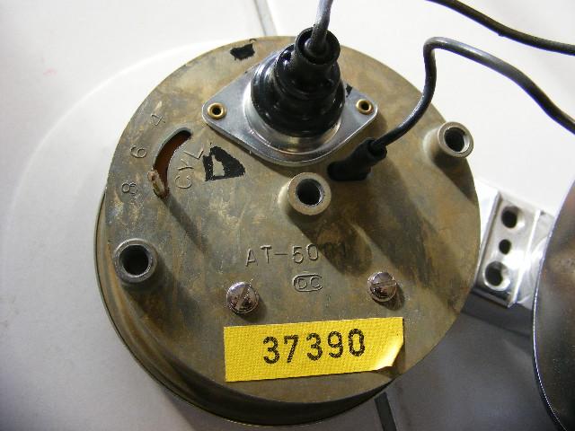 DSCF9924.JPG