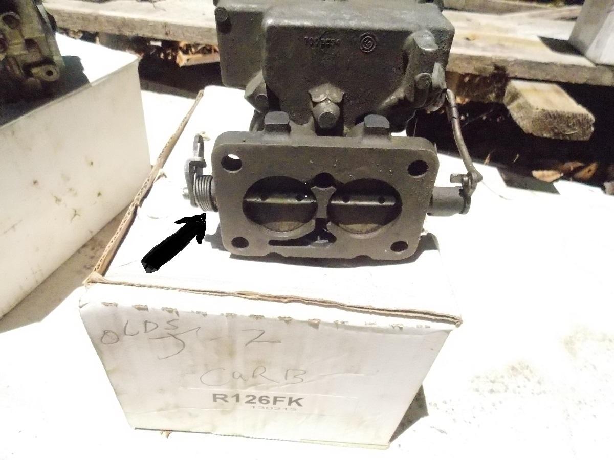 DSCN1071.JPG