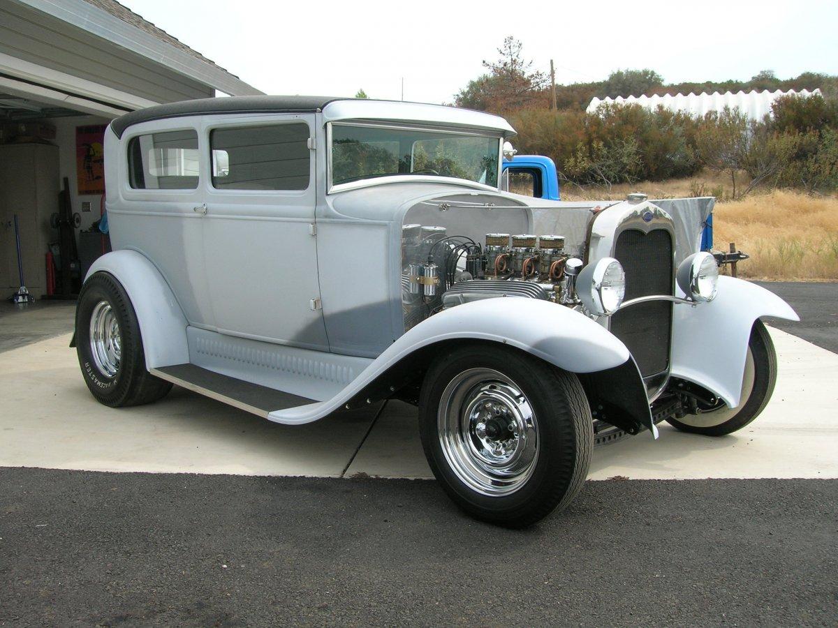 DSCN1915.JPG