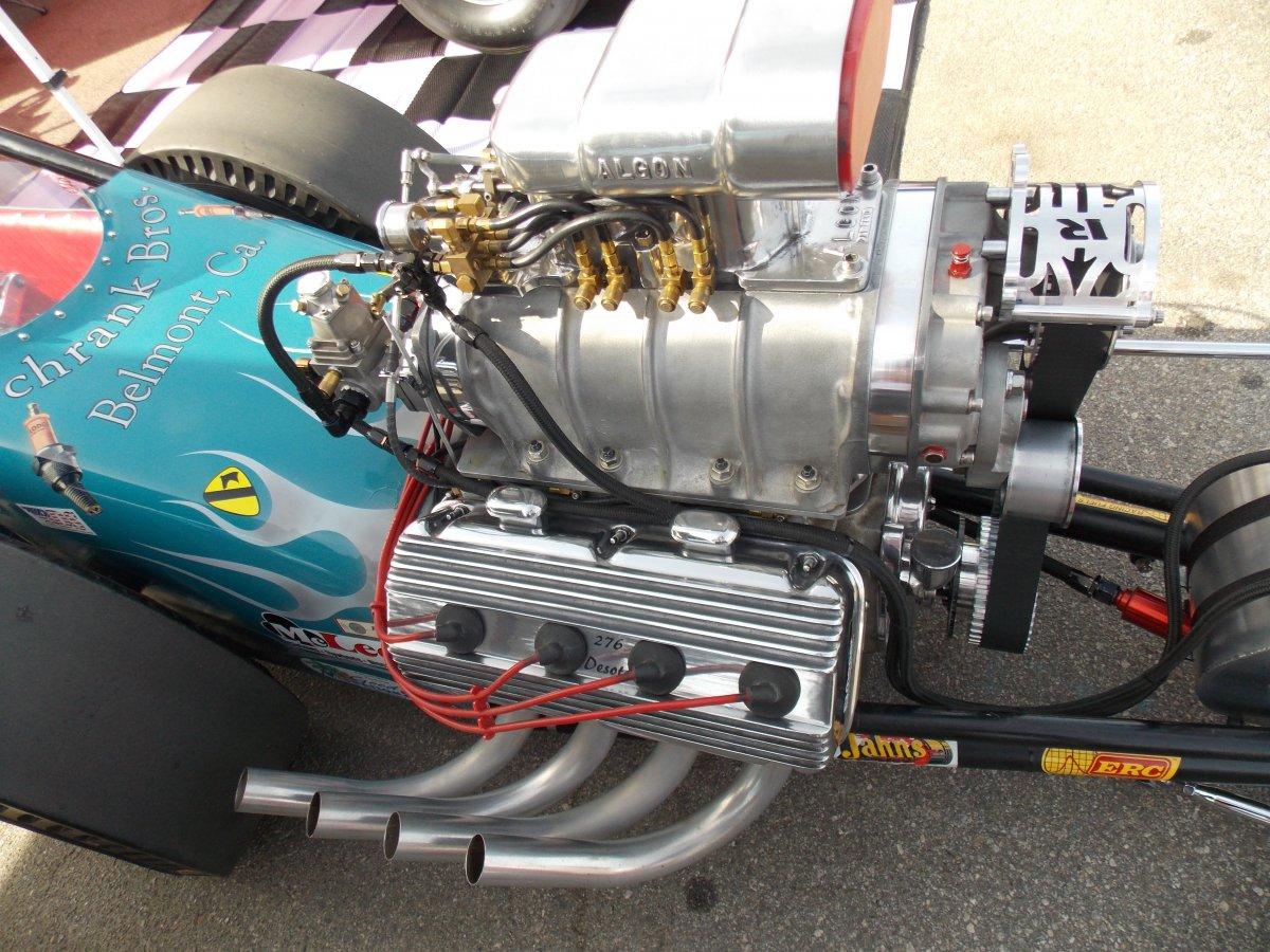 DSCN2520.JPG