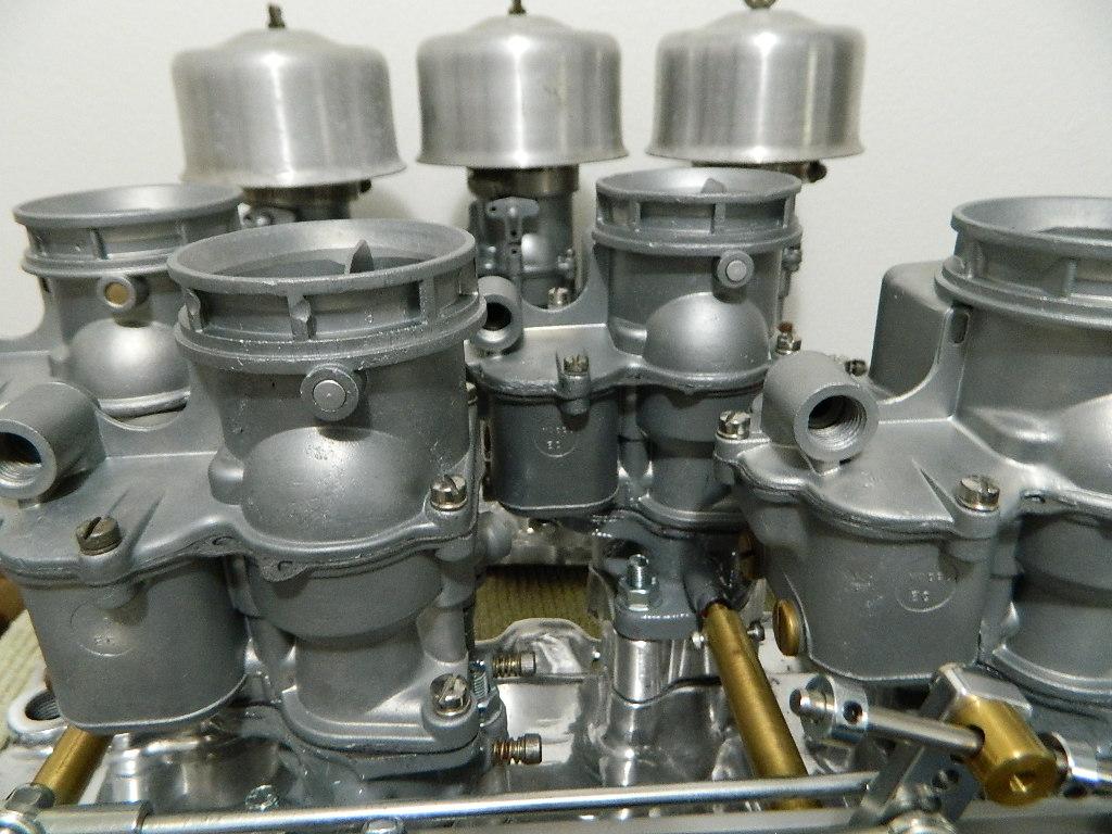DSCN2547.JPG