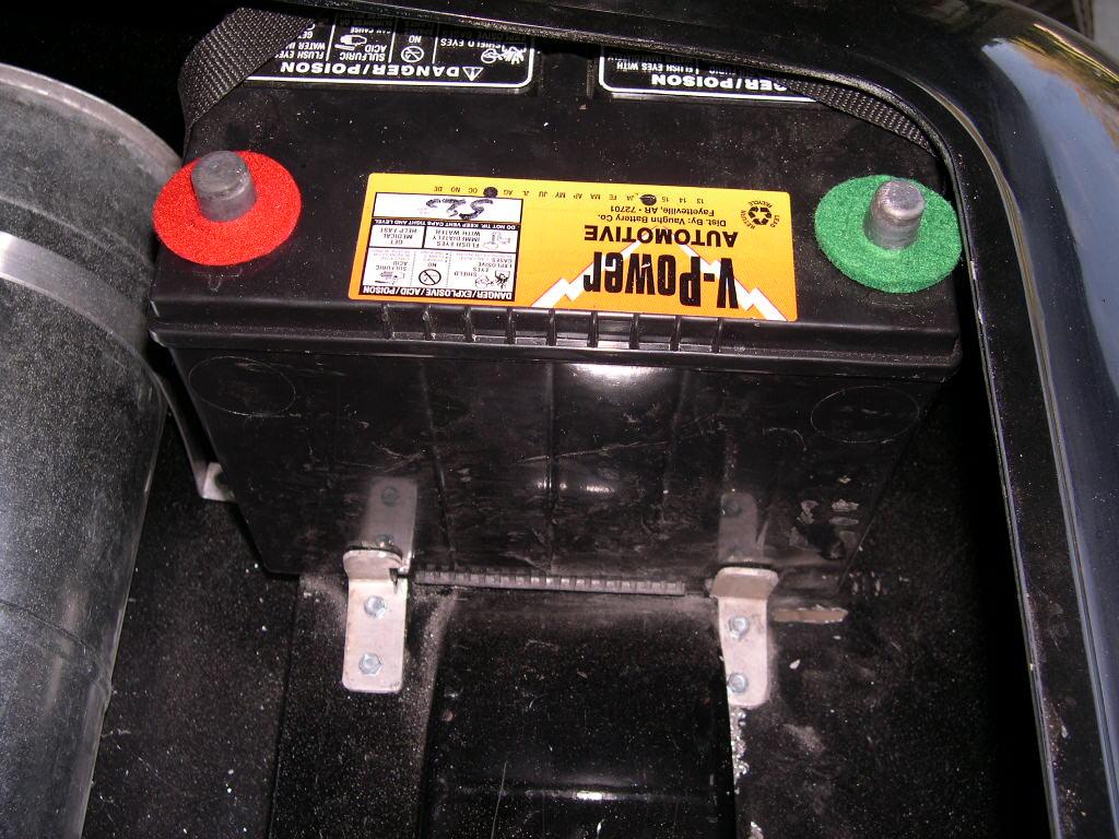 DSCN2753.JPG