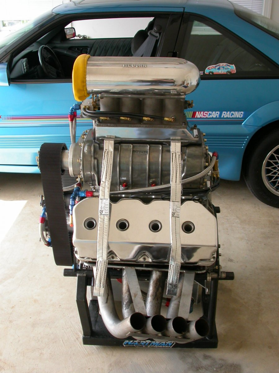 Cars For Sale In Virginia >> 1960 Nostalgia Front Engine Dragster-Keith Black Hemi *Make Offer | The H.A.M.B.