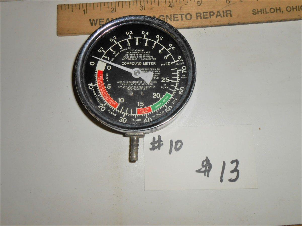 DSCN3955 (2).JPG