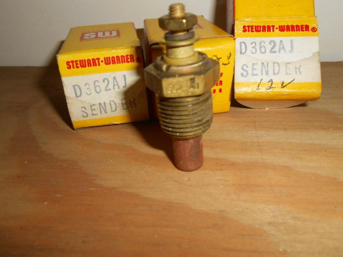DSCN3966.JPG