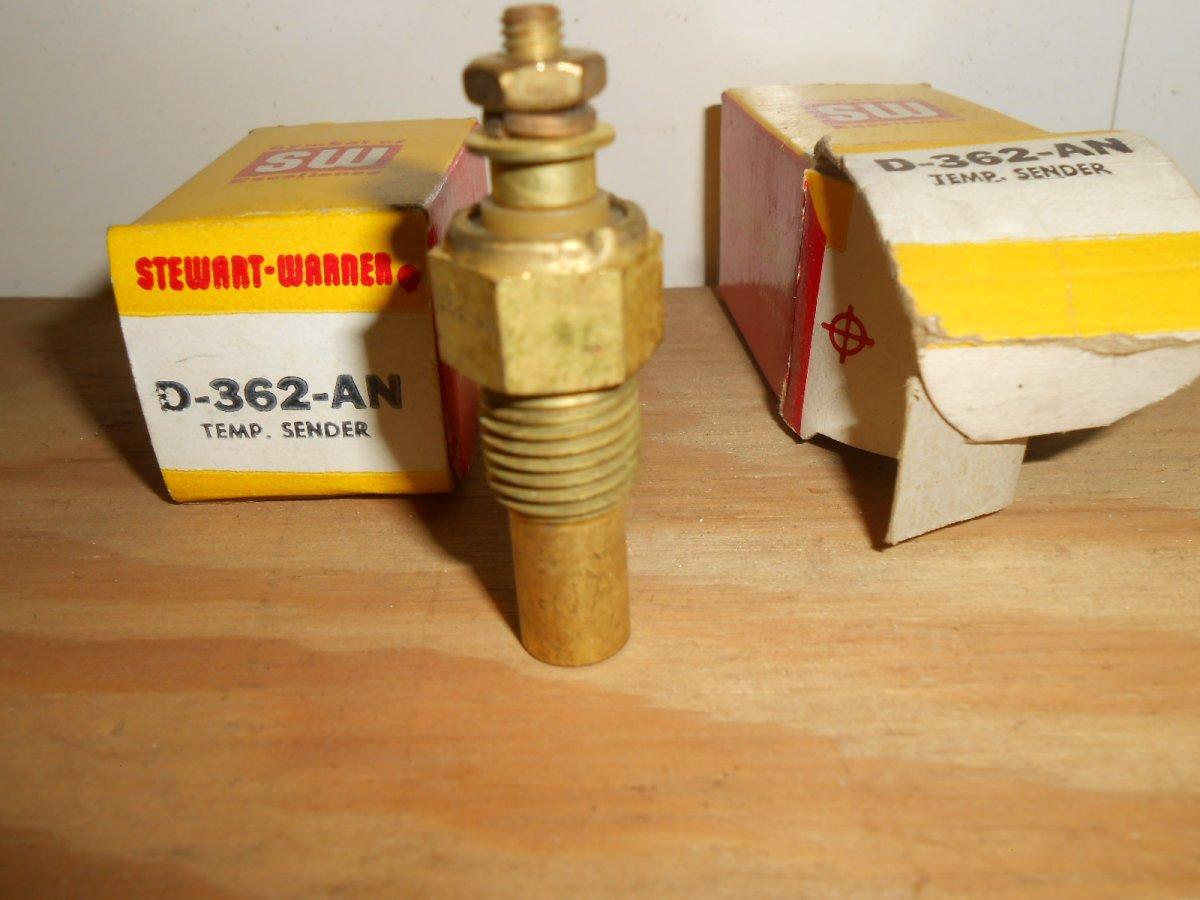 DSCN3967.JPG