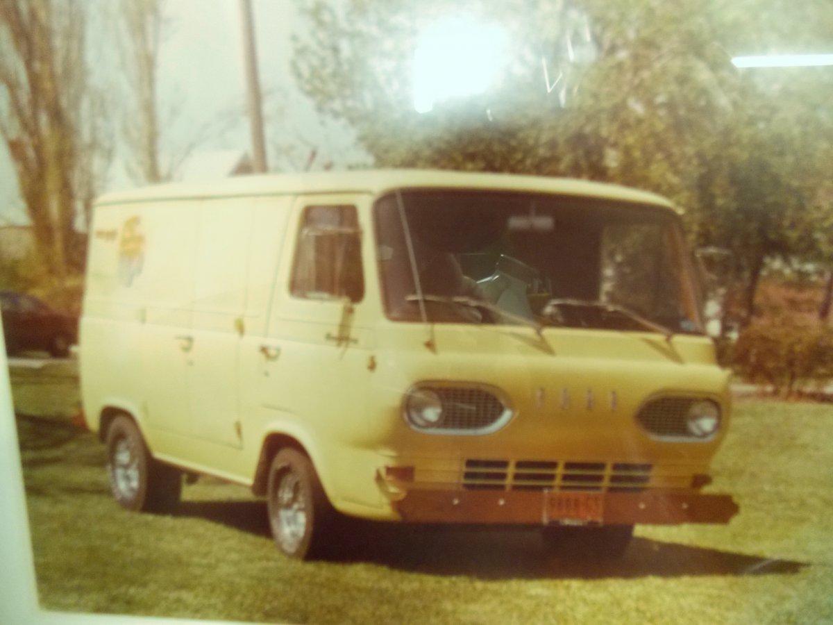 DSCN4430.JPG