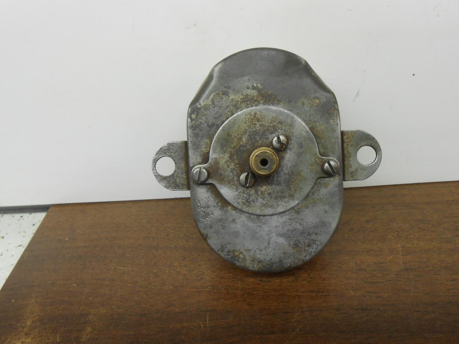 DSCN4509.JPG