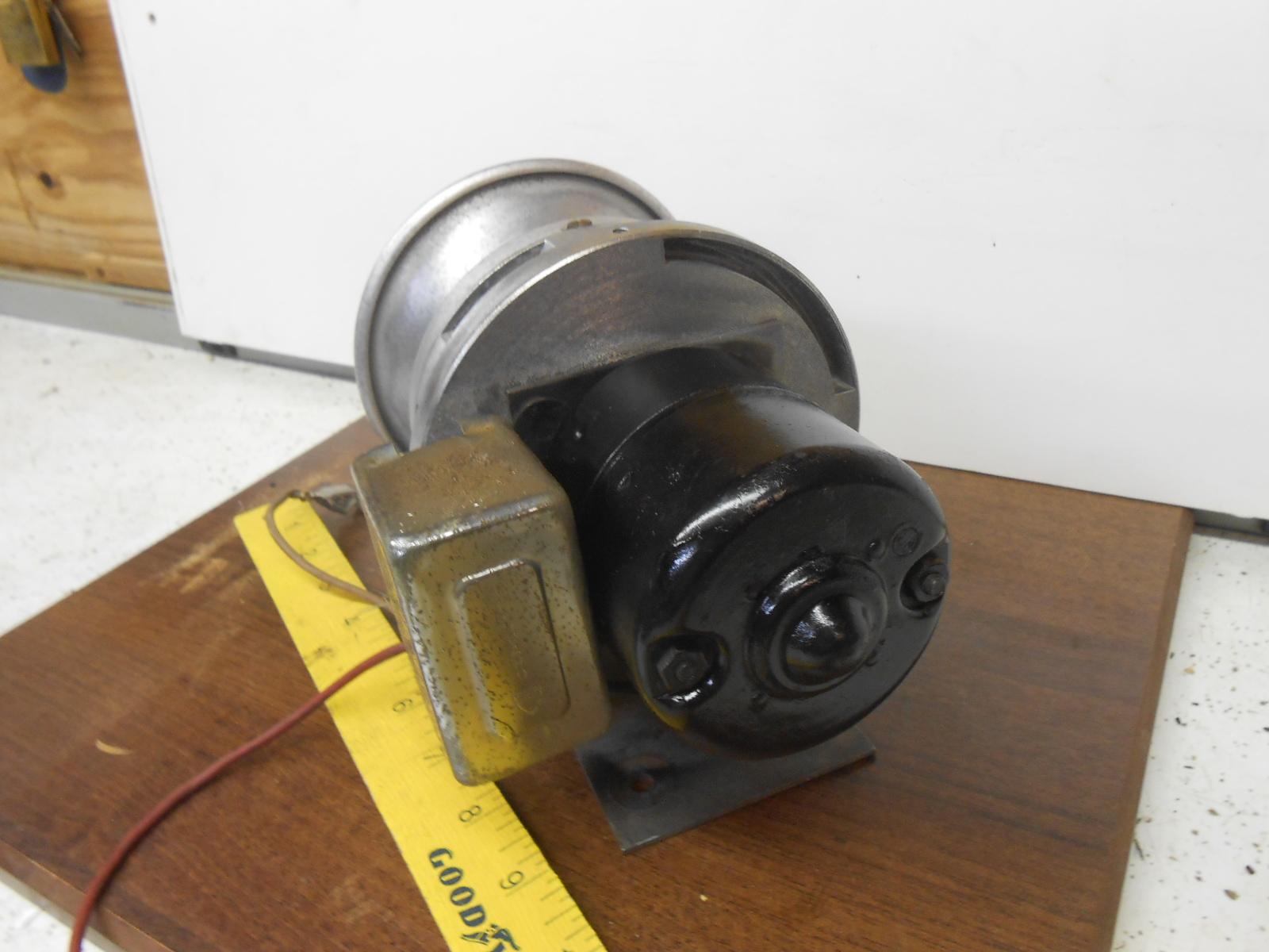 DSCN4523.JPG