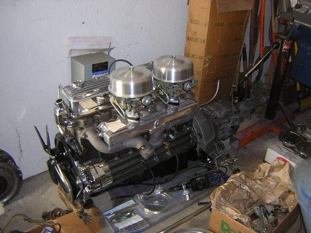 292 chevy carburetor diagram catalog auto parts catalog for West chevrolet airport motor mile