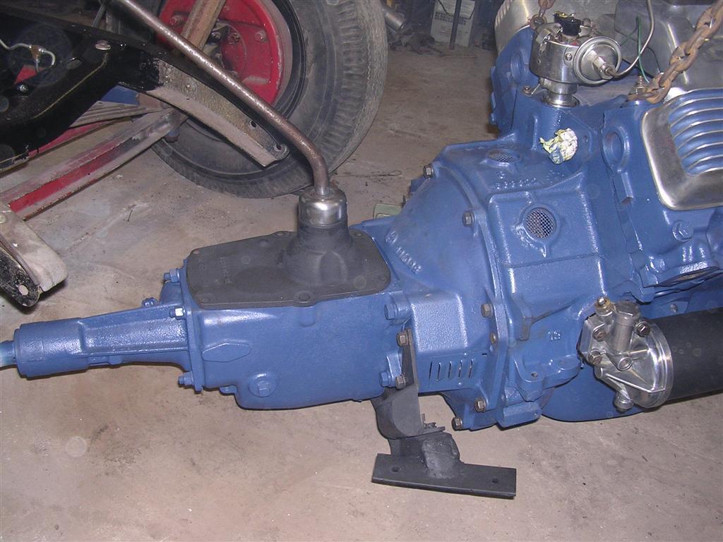DSCN8925 (Large).JPG