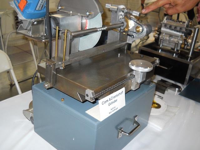 DSCN9980.JPG