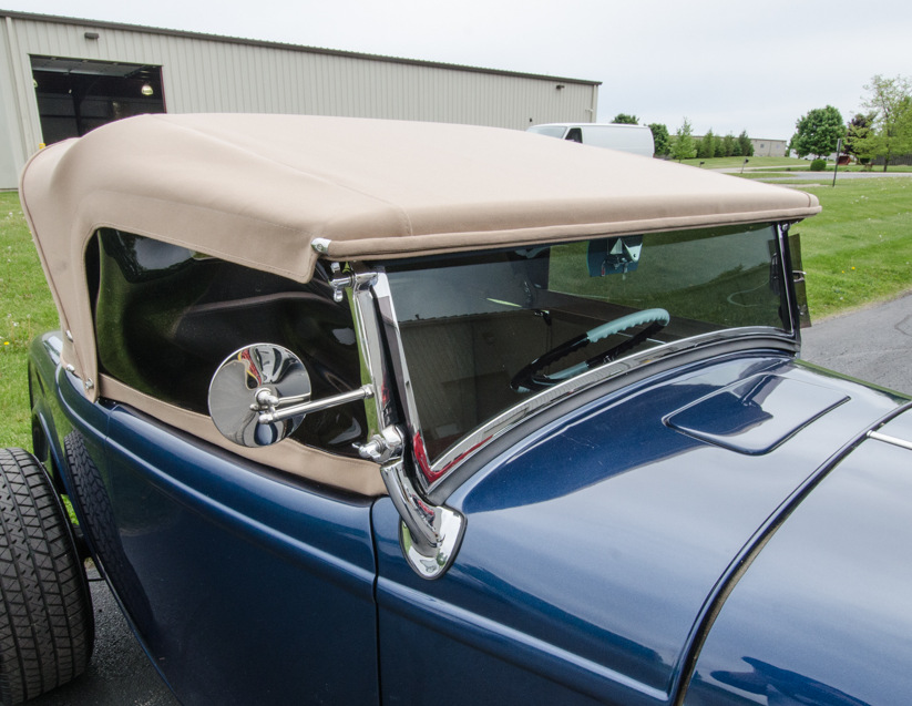 DT1932_Ford_Convertible-35.jpg