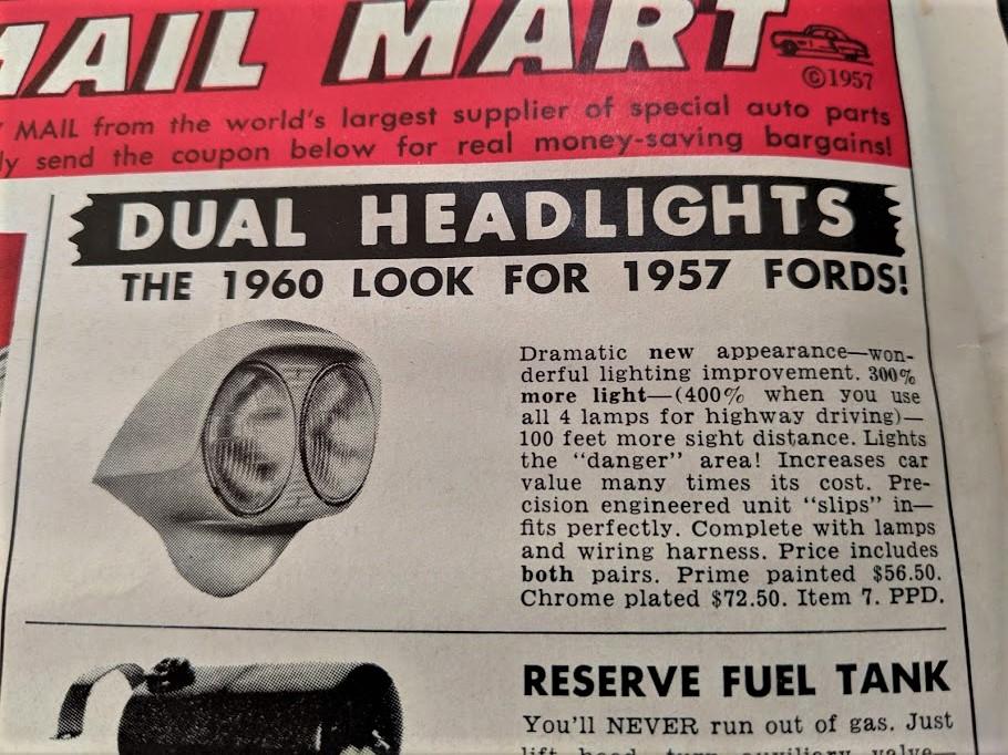 Dual Headlights.jpg