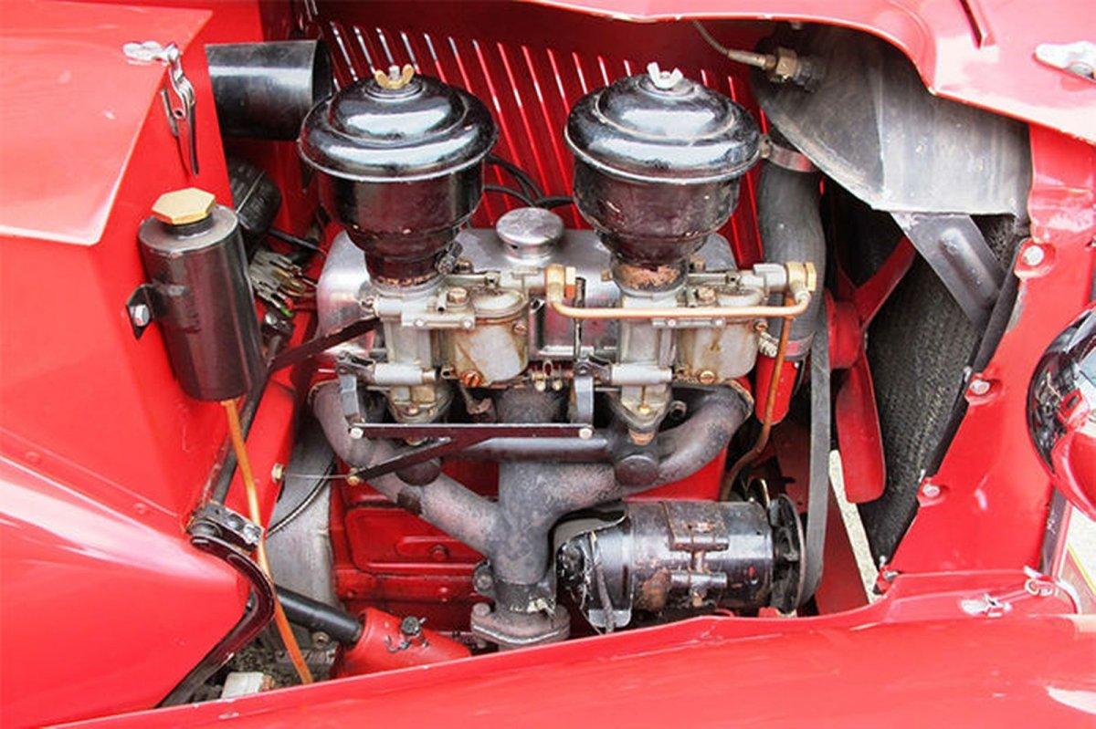 Dual Webers 1934-fiat-508s-balilla-sport.jpg