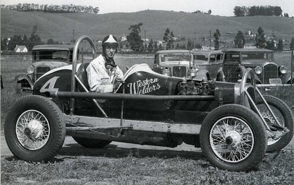 Duane Carter Oakland 1937.jpg