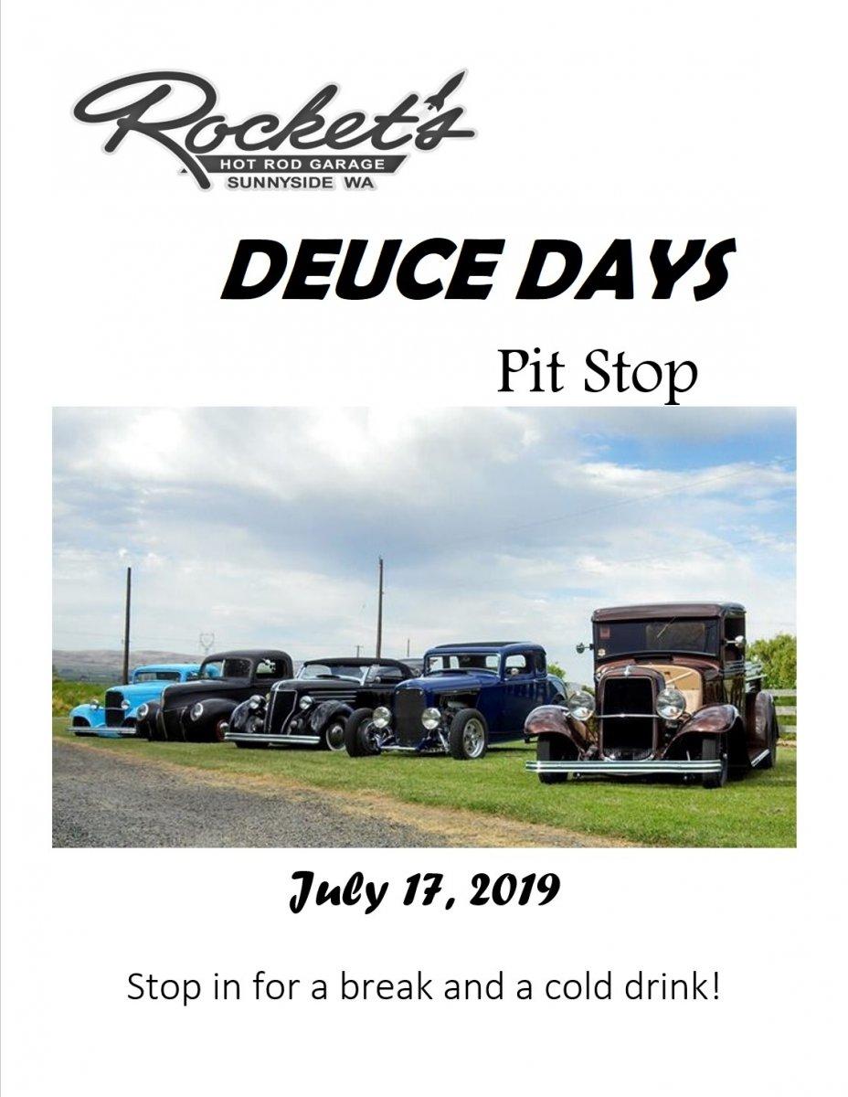 Duece Days OH Flyer.jpg