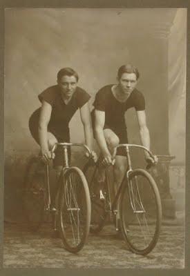 Duesenberg brothers.jpg