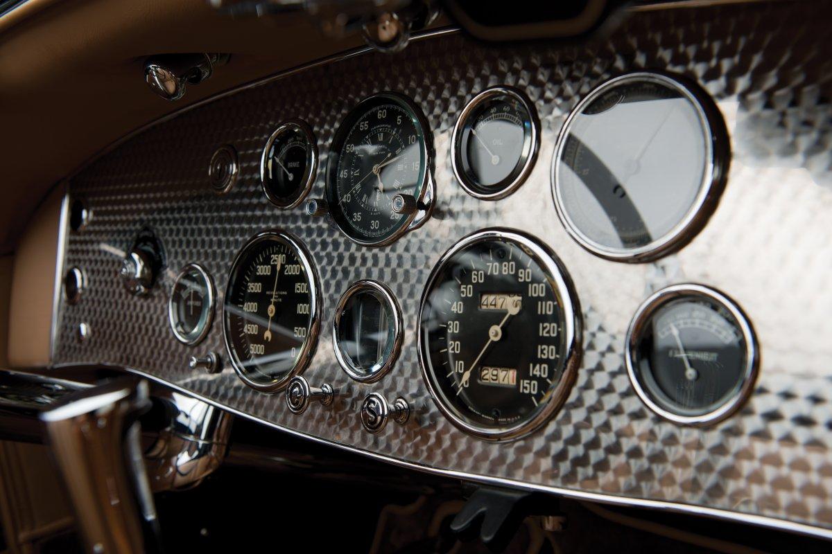 duesenberg_j_395_2414_convertible_coupe_swb_by_murphy_7.jpeg