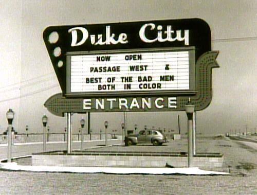 duke-City-Drive-In-Albuquerque-vintage-image.jpg