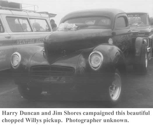 duncan-shores.jpg