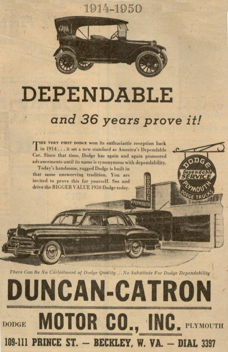 DuncanCatrona.JPG